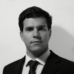 Jose Manuel Gasalla ByN