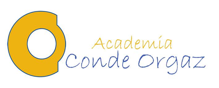 Academia Conde Orgaz